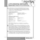 Harman Kardon CDR 20 (serv.man10) User Guide / Operation Manual