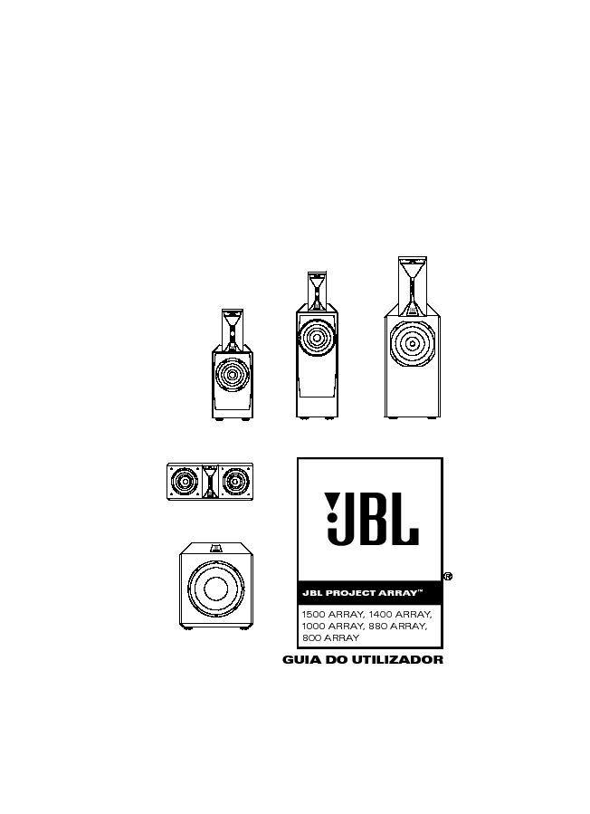 Jbl Audio Service Manuals And Schematics  U2014 Repair