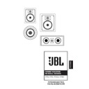 JBL HTI 55 (serv.man3) User Guide / Operation Manual
