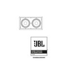 JBL HTI 88 (serv.man3) User Guide / Operation Manual
