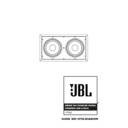 JBL HTI 88 (serv.man5) User Guide / Operation Manual