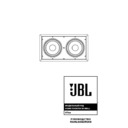 JBL HTI 88 (serv.man7) User Guide / Operation Manual