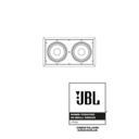 JBL HTI 88 (serv.man8) User Guide / Operation Manual