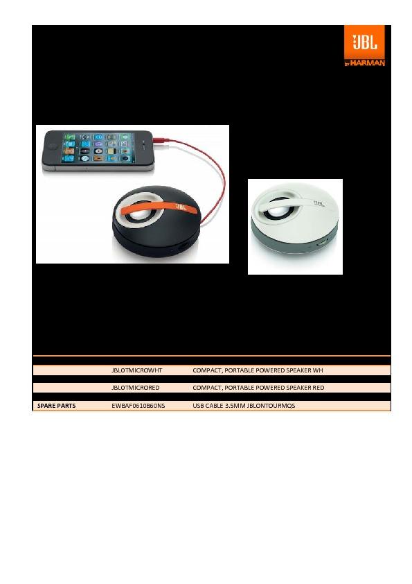 jbl audio service manuals page 87 rh servlib com