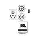 JBL SP 5 (serv.man3) User Guide / Operation Manual