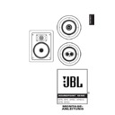 JBL SP 6CS (serv.man5) User Guide / Operation Manual
