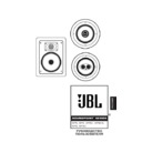 JBL SP 6CS (serv.man9) User Guide / Operation Manual