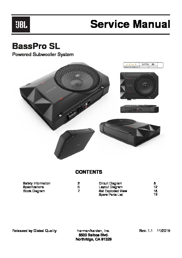 jbl product manual free owners manual u2022 rh wordworksbysea com JBL ProSupport JBL Eaephones Products