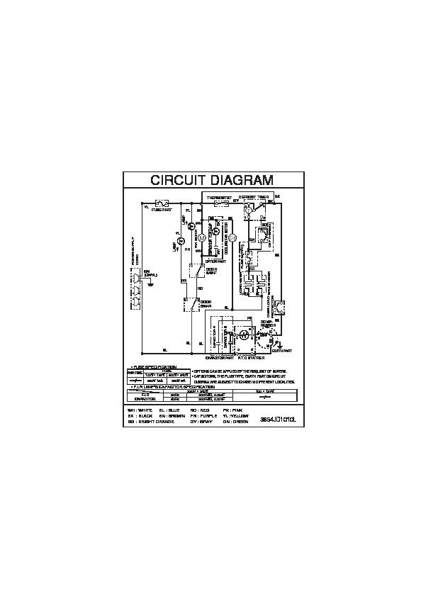 Lg Lwhd1009r Wiring Diagram Wiring Diagram Gp