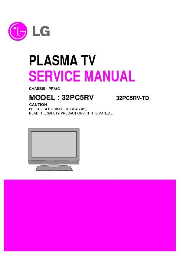 lg plasma owners manual user manual guide u2022 rh userguidedirect today lg led service manual lg led service manual