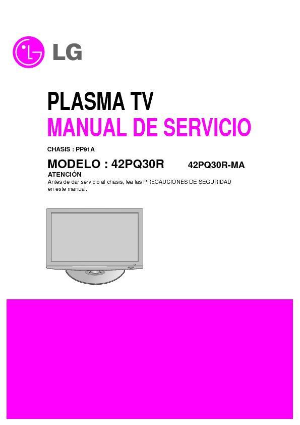 manual instrucciones lg neo plasma user guide manual that easy to rh mobiservicemanual today LG Ductless Air Conditioners Installation LG Ductless Air Conditioners Installation