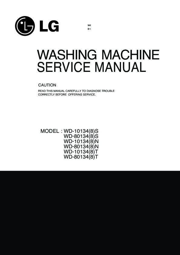 wd8015c manual rh wd8015c manual tempower us lg intellowasher 7kg wd 8013f user manual