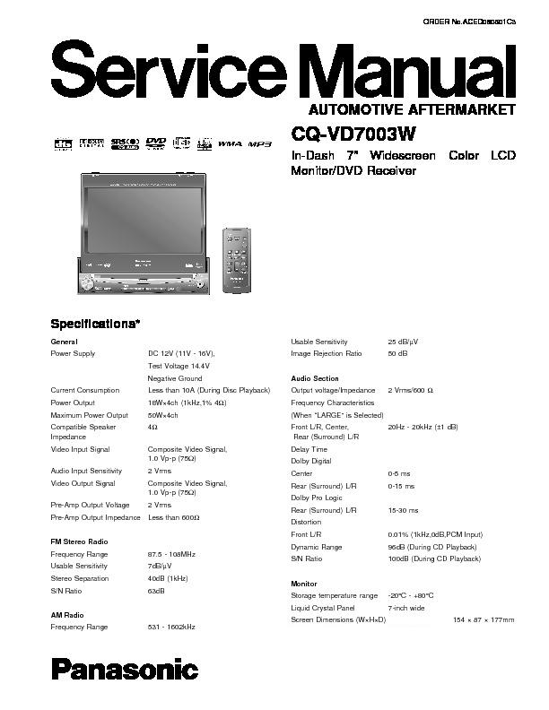 1989 toyota camry electrical wiring diagram manual toyota electrical wiring diagram camry 1989 model