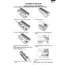 AE-XM18CR (serv.man16) Service Manual