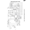AE-XM18CR (serv.man8) Service Manual
