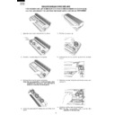 Sharp AH-X13 (serv.man12) Service Manual