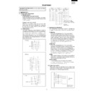 ah-x13 (serv.man7) service manual