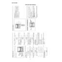 CD-BA1300 (serv.man3) User Guide / Operation Manual