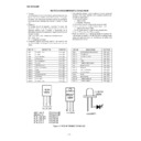 CD-BA1300 (serv.man7) Service Manual