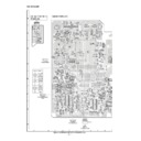 CD-BA1300 (serv.man9) Service Manual