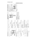 Sharp CD-BA1700 (serv.man3) User Guide / Operation Manual