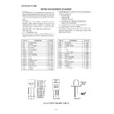 Sharp CD-BA1700 (serv.man7) Service Manual