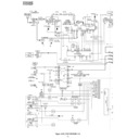Sharp CD-E250 (serv.man13) Service Manual