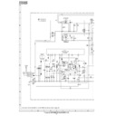 Sharp CD-E250 (serv.man14) Service Manual