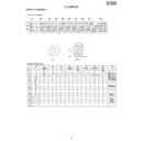 Sharp CD-E250 (serv.man19) Service Manual
