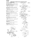 Sharp CD-E250 (serv.man8) Service Manual