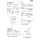 Sharp CD-E250 (serv.man9) Service Manual