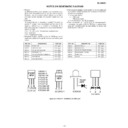 XL-3000 (serv.man5) Service Manual