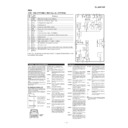 XL-60 (serv.man12) Service Manual