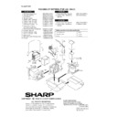 XL-60 (serv.man14) Service Manual