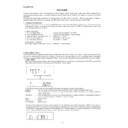 XL-60 (serv.man7) Service Manual