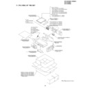 Sharp DV-HR300H (serv.man19) Service Manual