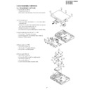 Sharp DV-HR300H (serv.man7) Service Manual