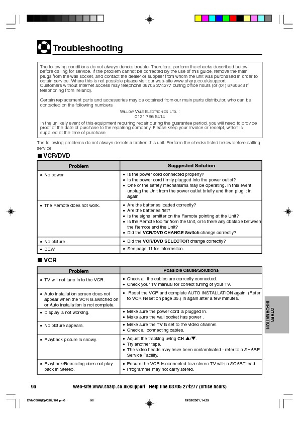 f026 user manual best setting instruction guide u2022 rh merchanthelps us Instruction Manual Example User Guide