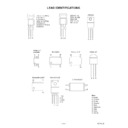 Sharp DV-SL10H (serv.man16) Service Manual
