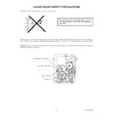 Sharp DV-SL10H (serv.man3) Service Manual