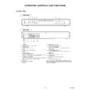Sharp DV-SL10H (serv.man6) Service Manual