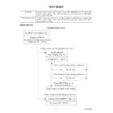 Sharp DV-SL10H (serv.man8) Service Manual