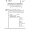 GENERAL (serv.man59) Technical Bulletin