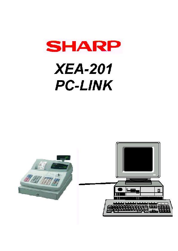 sharp xe a201 serv man5 user guide operation manual view rh servlib com ASTM A201 A201 2007
