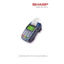 Sharp VENTA PRO (serv.man3) Service Manual