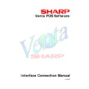 Sharp VENTA (serv.man12) Service Manual