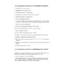 Sharp VENTA (serv.man7) Service Manual