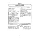 Sharp R-4G15M (serv.man3) Service Manual