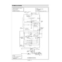 Sharp R-653 (serv.man2) Service Manual