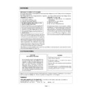 Sharp R-752M (serv.man2) Service Manual